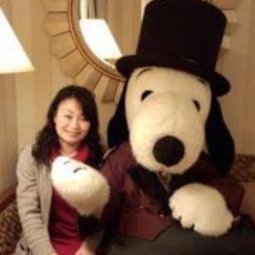 Toshie Matsudaのプロフィール写真