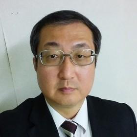 今林 豊のプロフィール写真