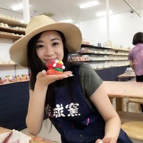 山路 友子のプロフィール写真