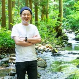 松田 礼平のプロフィール写真