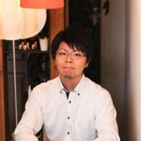 大野 駿人のプロフィール写真