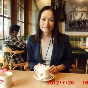松本 啓子のプロフィール写真
