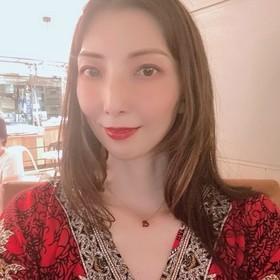 峯 淳子のプロフィール写真