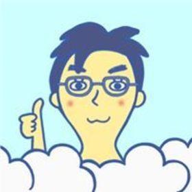 Uchida Tomoyukiのプロフィール写真