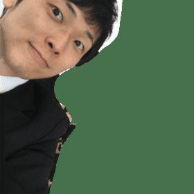 鵜島 亮介のプロフィール写真