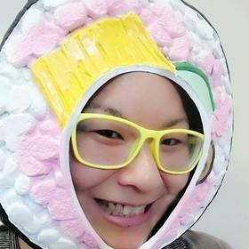 海苔 nori 巻子のプロフィール写真