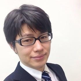 田村 智史のプロフィール写真
