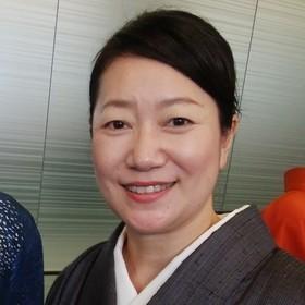 泉 朋子のプロフィール写真