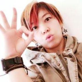 Suzuki Ayakoのプロフィール写真