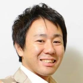 鶴田 博之のプロフィール写真