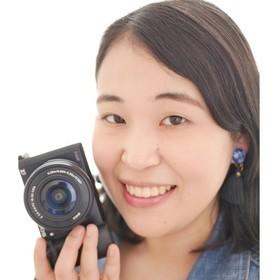 山野 未那美のプロフィール写真