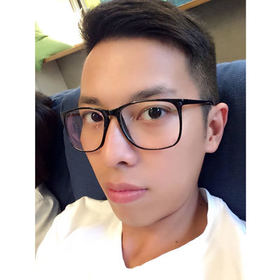 Lin Edisonのプロフィール写真