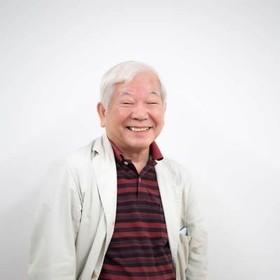 川島 昇のプロフィール写真