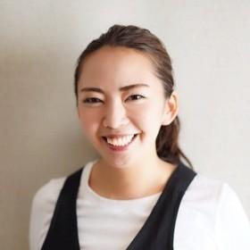 新田 絵里のプロフィール写真