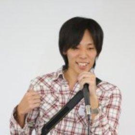 Nishimura Kazunoriのプロフィール写真
