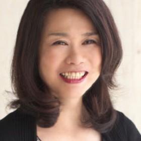 木村 麻美のプロフィール写真