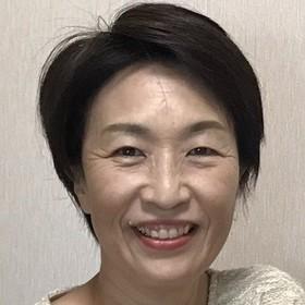 成田 幸子のプロフィール写真