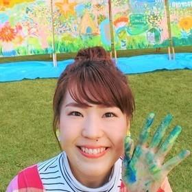 Myu2. (みゆつー)のプロフィール写真