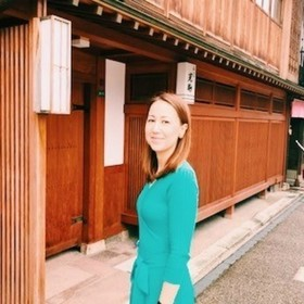 Namiki Ranのプロフィール写真