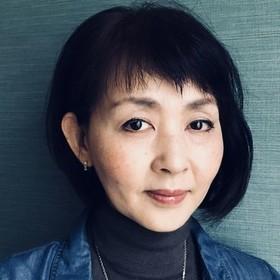 原田 知子のプロフィール写真