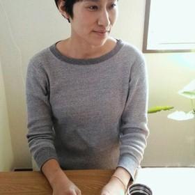 村松 華世のプロフィール写真