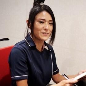 遠藤 陽子のプロフィール写真