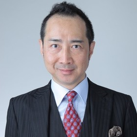 Ito Hiroyukiのプロフィール写真