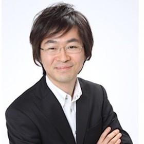 田口 智隆のプロフィール写真