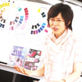 櫻井 皆斗のプロフィール写真