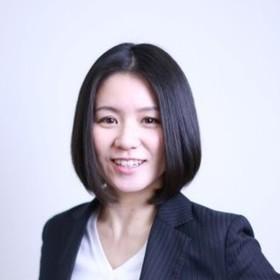 古屋 真喜子のプロフィール写真