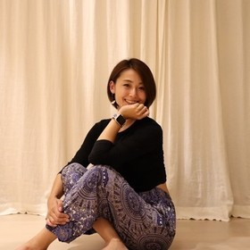 工藤 千聖のプロフィール写真