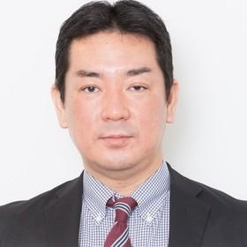 山本 知拓のプロフィール写真