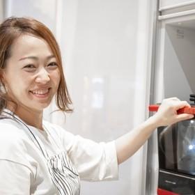 Ashida Kazueのプロフィール写真