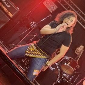 Tatsu Rockのプロフィール写真