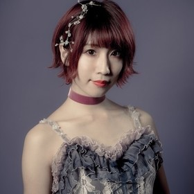Emo (Colorpointe)のプロフィール写真