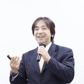 Shoji Kogaのプロフィール写真