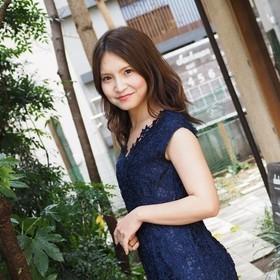 立花 エリカのプロフィール写真