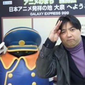 田丸 愛継のプロフィール写真