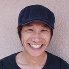 濱本 暢博のプロフィール写真