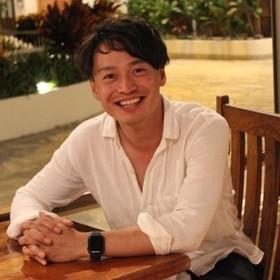 芹澤 裕大郎のプロフィール写真