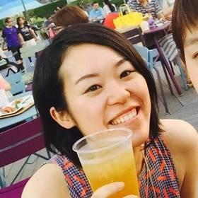 Haneda Shokoのプロフィール写真