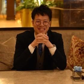 SASAKI RINTAROのプロフィール写真
