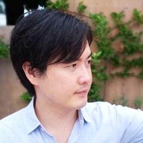 西川 怜のプロフィール写真