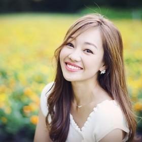 山田 有花のプロフィール写真