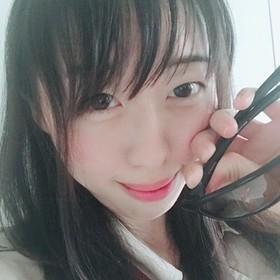「Relakuheal」主宰 hiromiのプロフィール写真