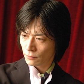 矢野 吉峰のプロフィール写真