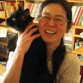 Taninaka Mikaのプロフィール写真