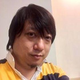 阪田 勲のプロフィール写真