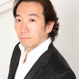 Sawaya Masahiroのプロフィール写真