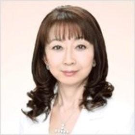 佐竹 悦子のプロフィール写真